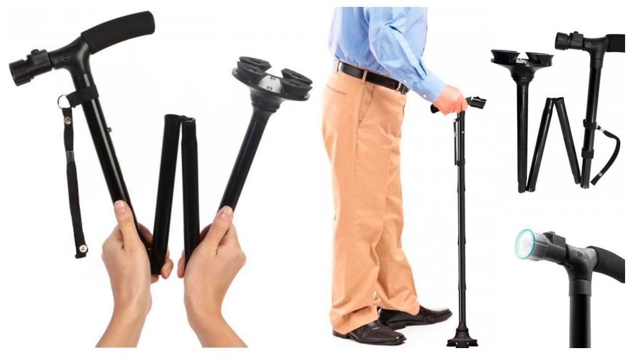 Walk Stick - трость для ходьбы в Северске