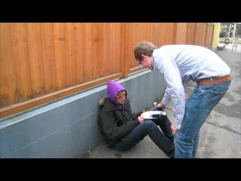 film projekt religion 2011 das gleichnis vom verlorenen sohn money boy parodie youtube. Black Bedroom Furniture Sets. Home Design Ideas