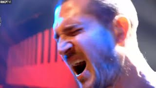 John Frusciante's Tone... Nothing Like That!