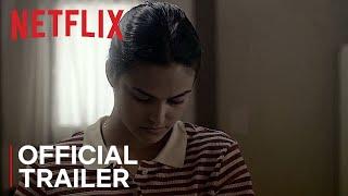 RIVERDALE Season 4 (2019) Teaser Trailer #2   A Netflix Concept