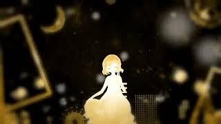 蜜月アン・ドゥ・トロワ / Honeymoon Un Deux Trois (Cover) 【れおに for @Ximares】