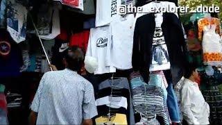 Fashion street (fs)  cheapest market in /mumbai/