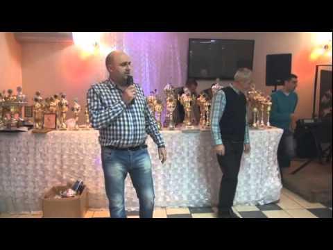 Golubarska proslava O.Z. Cacak 2015