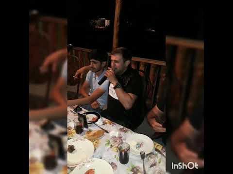 Sadiq Hemzeyev ft Babek Nur - Bir Zemane Dusmusem 2021 yep yeni