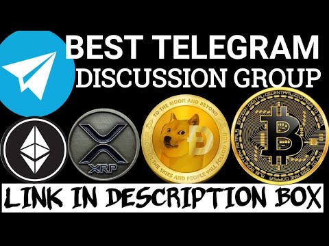 Best crypto trading signals on telegram | DOGECOIN PUMP AND DUMP SIGNALS  and news in  Hindi | Doge