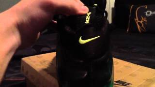 Nike Air Max (Product Line)