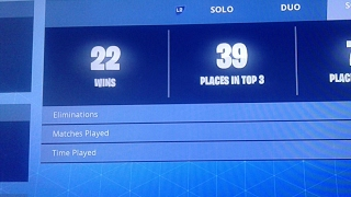 Fortnite Stream #23 Duo friendship with Gaming keera
