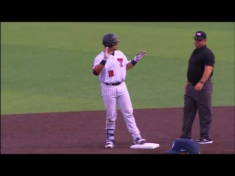 2018 BSB Highlights vs. USD (5/1)