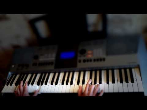 Hollywood Undead - Believe | Piano cover