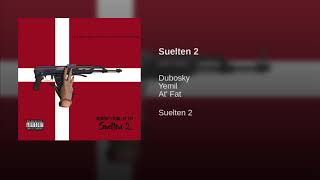 Suelten 2 (BCA, At 'Fat & Yemil)