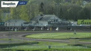 Vidéo de la course PMU FORDEL STON