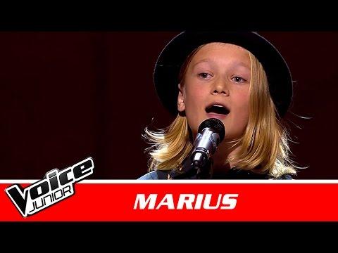 Marius |