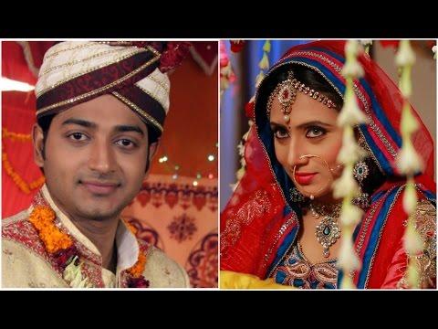বাপ্পী-মিম এর বিয়ে , জেনে নিন আসল ঘটনা  | Bappy & Mim Marriage Rumors 2016  !! thumbnail