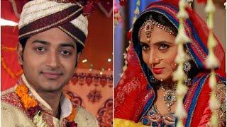 বাপ্পী-মিম এর বিয়ে , জেনে নিন আসল ঘটনা  | Bappy & Mim Marriage Rumors 2016  !!