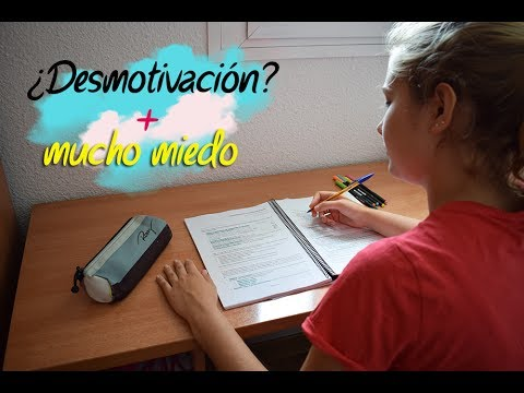 ESTUDIANDO MEDICINA · Examen FISIOLOGÍA Médica - YouTube