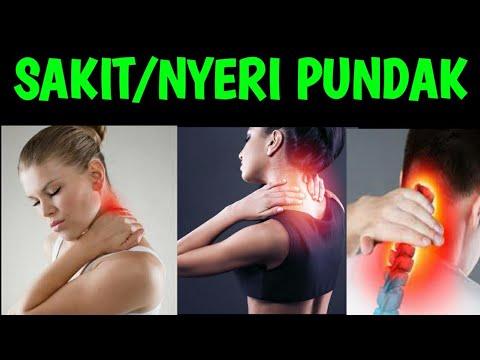Yoga untuk Sakit Leher dan Bahu | Yoga with Akbar.