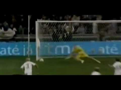 Campeonato Nacional - A.Italiano vs Colo Colo from YouTube · Duration:  35 seconds