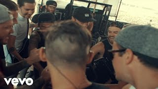 We Came As Romans - Memories
