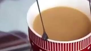 slide 8 - Kaffee kuchen its time to chill Keks lover lustige videos sally