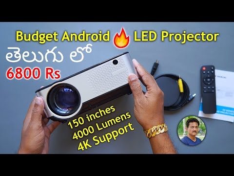 Best Budget Android