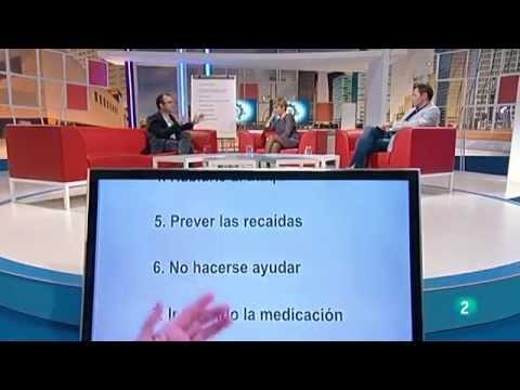 Rafael Santandreu: ataques de pánico