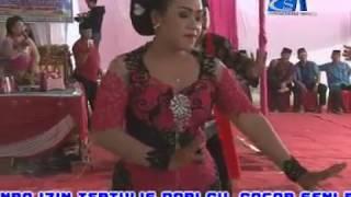 PANGKUR - TAYUB MARDI LARAS