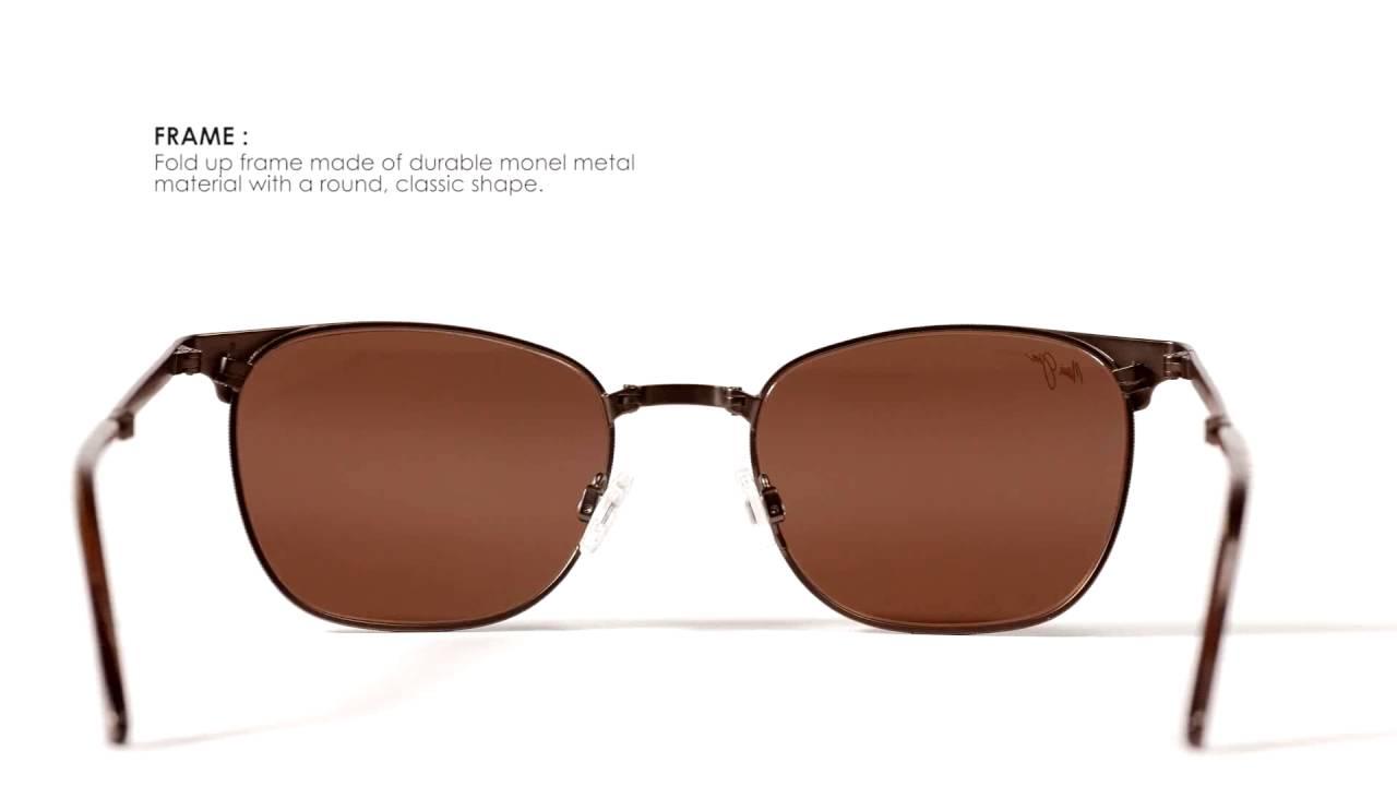 d1666f21a94 Maui Jim Sunglasses Scotland | Stillwater | Peter Ivins Eye Care ...