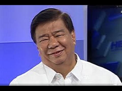 Drilon's city is 'bird's nest of corruption'