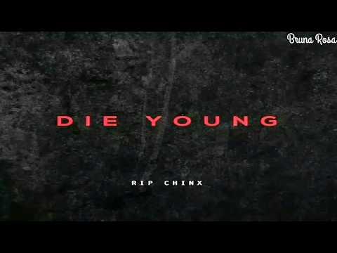 Chris Brown - Die Young ft. Nas (Legendado/BR)