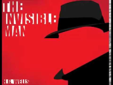The Invisible Man Novel In Hindi Pdf