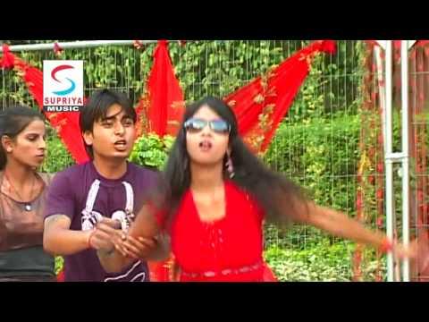 रगर रगर के झार दी करेजा # Ragar Ragar Ke Jhari Di Kareja @ New Song # Parmod Tiwari - 동영상
