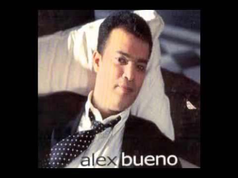 Busca un Confidente- Alex Bueno Mp3