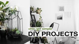 Diy Home   Room Decor | Pinterest Inspired