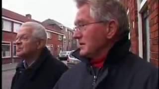 documentaire  SODIMITRIOP  2005 1001 Utrechters