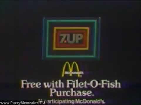 Mcdonald 39 s filet o fish sugar free 7 up deal for Filet o fish deal