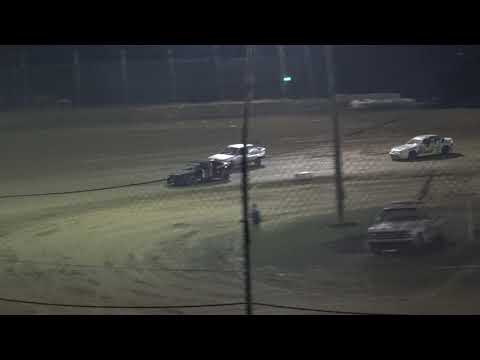 Moler Raceway Park | 9/1/18 | King Of Compacts 9 | Feature