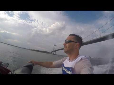 Long Island Sound Run