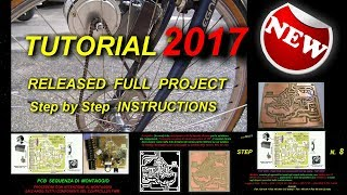 Manual Scan Processing - Free Practice Project and Guide - Artec Studio 11 Tutorial