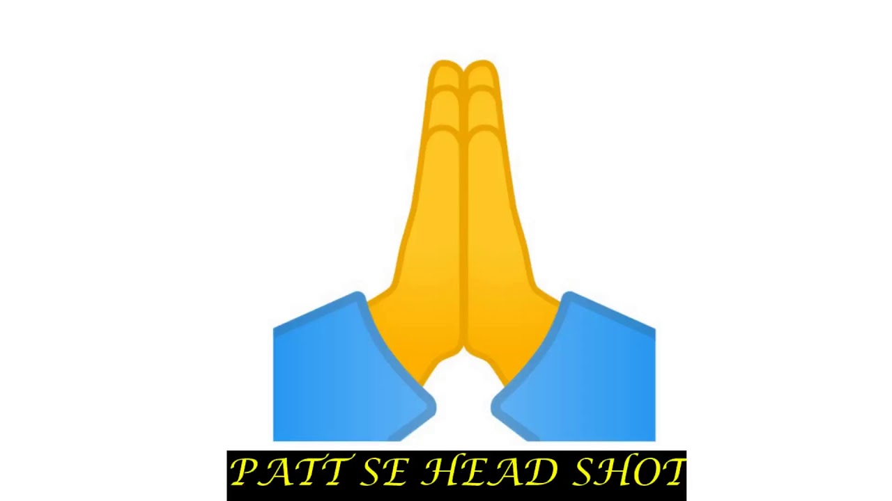 praying hands emoji - 1200×630
