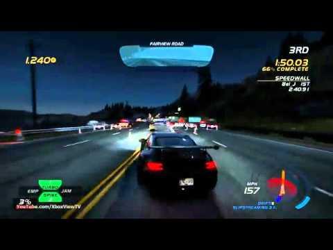 youtube need for speed hot pursuit 2010 download free full. Black Bedroom Furniture Sets. Home Design Ideas