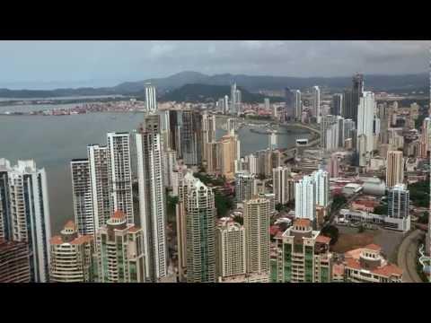 Pearl Island: Activities in Panama City