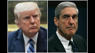 FINALLY LIVE AGAIN: Mueller Subpoenas Trump Org Russia Docs