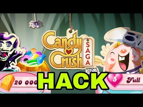 cheat candy crush saga android tanpa root