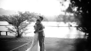 [ 我們 已成 我們 ]Karie & Jonny Wedding MV - By kelvin