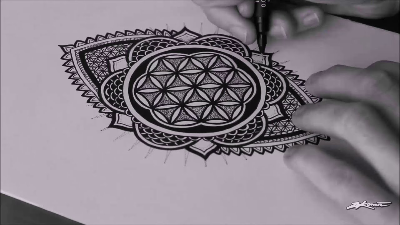 Cool Watch Tattoo Designs