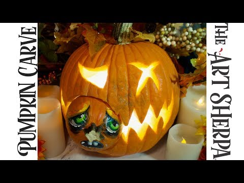 live-pumpkin-carving-and-a-chance-to-win-a-set-of-carving-tools-for-friday-the-13th