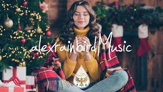 Drakeford - Christmas Again