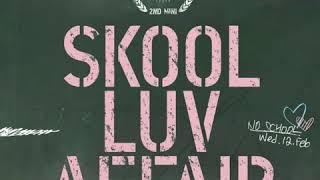 Download lagu Outro: Propose - BTS (1 hour)