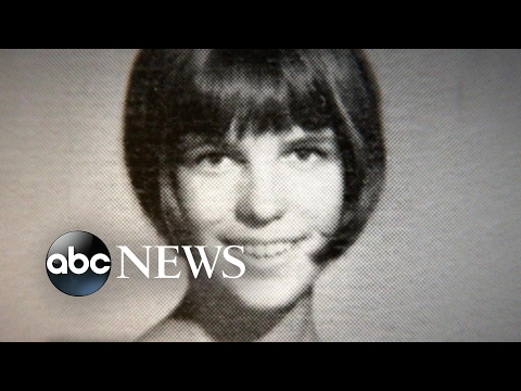 Thumbnail: Patricia Krenwinkel, Leslie Van Houten on why they followed Charles Manson: Part 2