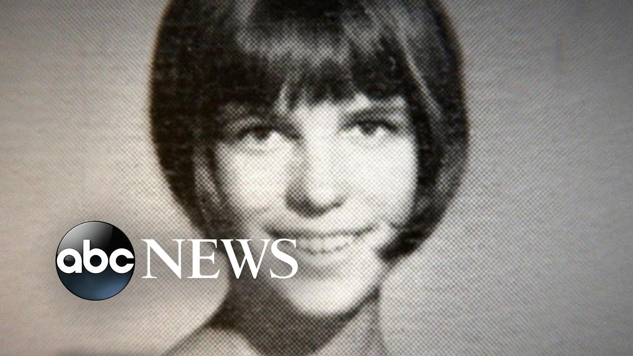 Patricia Krenwinkel, Leslie Van Houten on why they followed Charles Manson:  Part 2